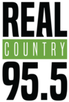 Real-Country-95.5.png