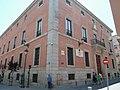Real Academia de la Historia (España) 03.jpg