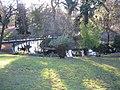 Real Parque del Buen Retiro (2807402456).jpg