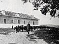 Real Yeguada de Aranjuez, de Goñi, Blanco y Negro, 08-12-1906.jpg