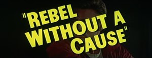 Archivo:Rebel Without a Cause (1955) - Trailer.webm