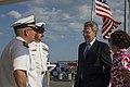 Reception with Ambassador Pyatt Aboard USS ROSS, July 24, 2016 (28583657005).jpg