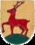 Wappen von Rechberg