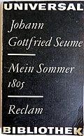 Reclam Ub, Seume, Sommer.jpg