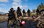 Recon Marines dive Hawaiian depths, return to amphibious roots 130109-M-JR941-003.jpg