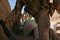Recon Marines revisit insurgents in Helmand DVIDS211744.jpg