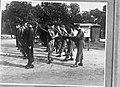 Recruten van ML-KNIL (Militaire Luchtvaart Koninklijk Nederlands Indisch Leger) , Bestanddeelnr 934-9085.jpg