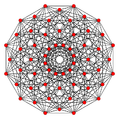 Rectified hexacross.png