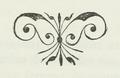 Recueil général des sotties, éd. Picot, tome I, page 217.png