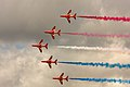 Red Arrows 24 (3755720297).jpg