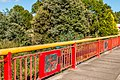 Red Bridge in Branxholm.jpg