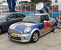 Red Bull Car in Israel (1).jpg