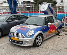 Red Bull - Wikipedia