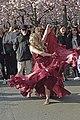 Red Dress (27675171815).jpg