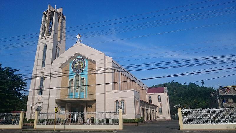 File:Redemptorist Church Tacloban.jpg
