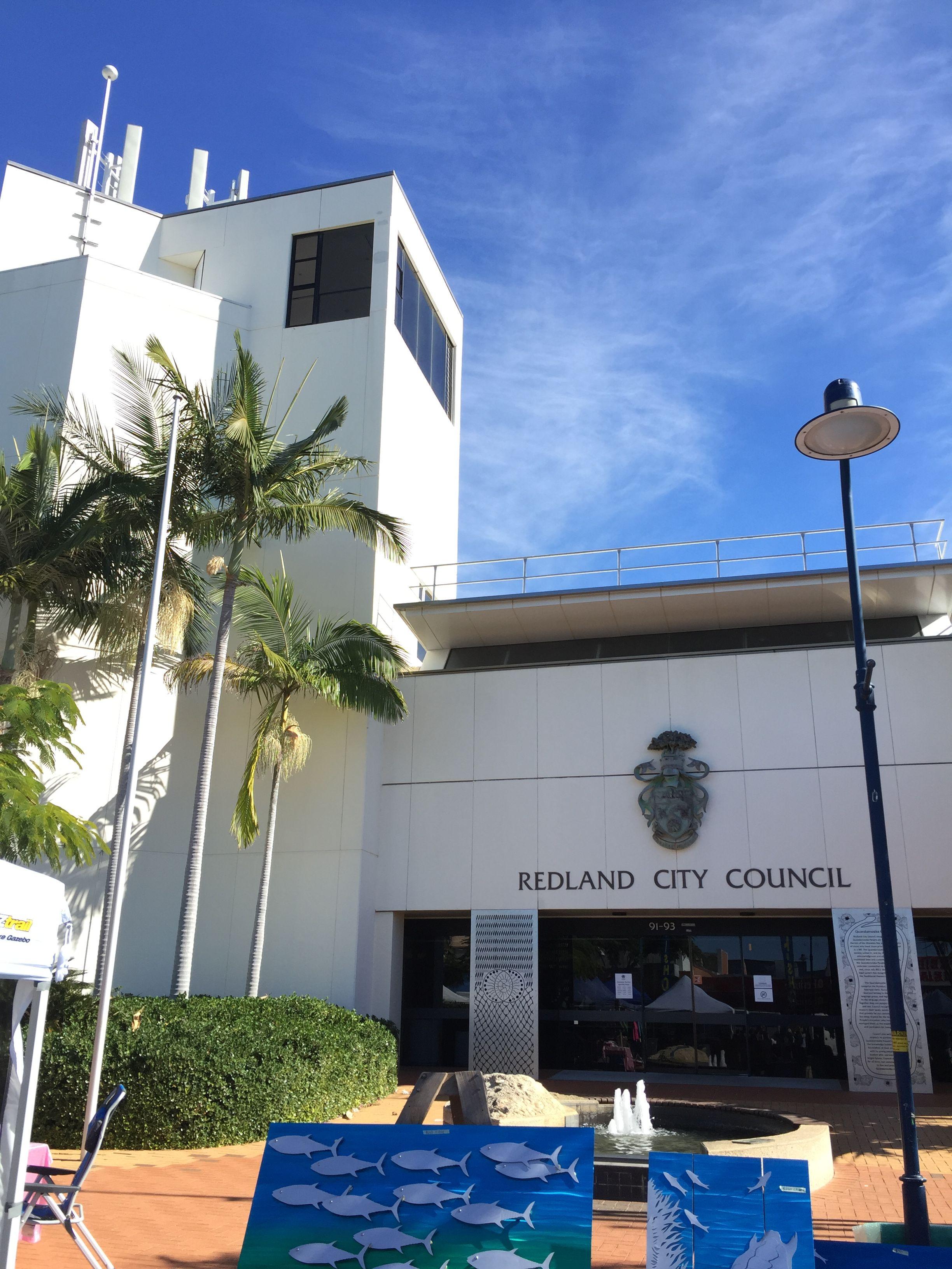 Nopeus dating Redlands QLD