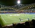 Reebok Stadium.jpg