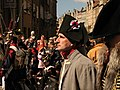 Reenactment of the entry of Napoleon to Gdańsk after siege - 65.jpg