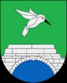Reesdorf Wappen.png