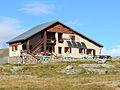 Refuge des Mouterres, Plateau d'emparis, (2260 m.) 02.JPG