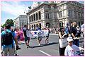 Regenbogenparade 2013 Wien (89) (9051378110).jpg