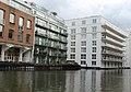 Regent's Canal (7263627254).jpg