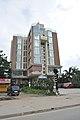 Regenta Inn Larica - Major Arterial Road - Rajarhat - Kolkata 2017-08-08 3939.JPG