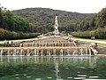 Reggia di Caserta - panoramio (2).jpg
