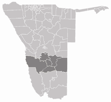 Region Hardap in Namibia.png