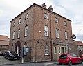 Register House, Northallerton.jpg