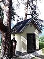 Reichenau Kreuz-Marienkapelle c.jpg