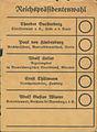 Reichspräsidentenwahl 1932 - 1. Wahlgang.jpg