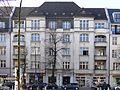 Reichsstraße 105 (Berlin-Westend).JPG
