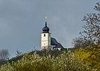 Reifenberg-Kapelle-4242286-PS.jpg