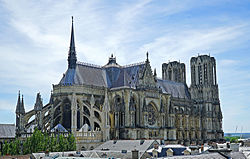 ReimsCathedral0116.jpg