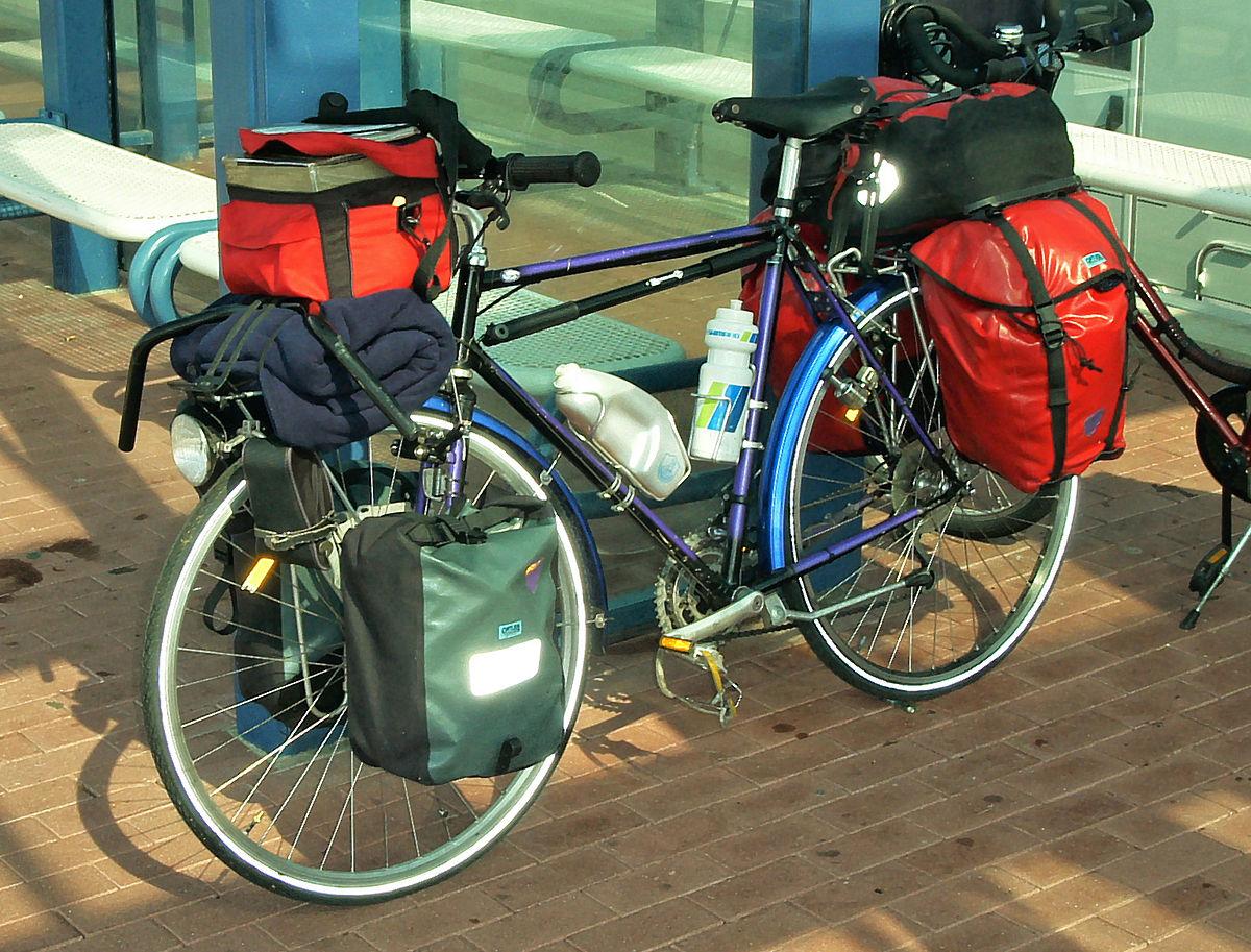 Bicicleta Viquipedia L Enciclopedia Lliure