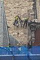 Rekonstrukce Staroměstské radnice 1AAA7739.jpg