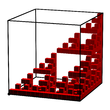 Relation 1000 1011 (cubic matrix).png