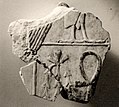 Relief fragment from the mortuary complex of Senwosret I MET 09.180.94.jpeg