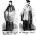 Religieux du Saint Esprit XVIIIe.png