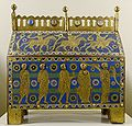 Reliquary Three Wise Men MNMA Cl23822.jpg