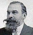 René de Knyff en 1912.jpg