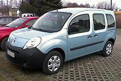 Renault Kangoo II Phase I.jpg