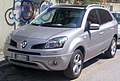 Renault Koleos 2.0 dCI Automatic.jpg