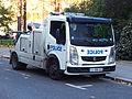 Renault Maxity150dxi DOSTL police Paris.JPG