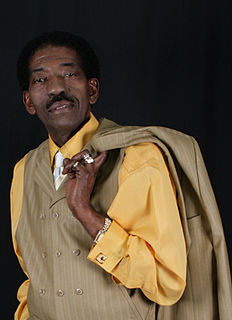 Renford Cogle Jamaican musician