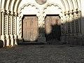 Rennes (35) Chapelle des Carmes 04.JPG