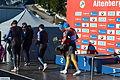 Rennrodelweltcup Altenberg 2015 (Marcus Cyron) 0538.JPG