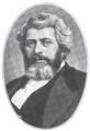 Rensselaer R. Herrick 002.png