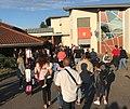 Rentrée des classes 2018 à l'école primaire de Saint-Maurice-de-Beynost - 2.JPG